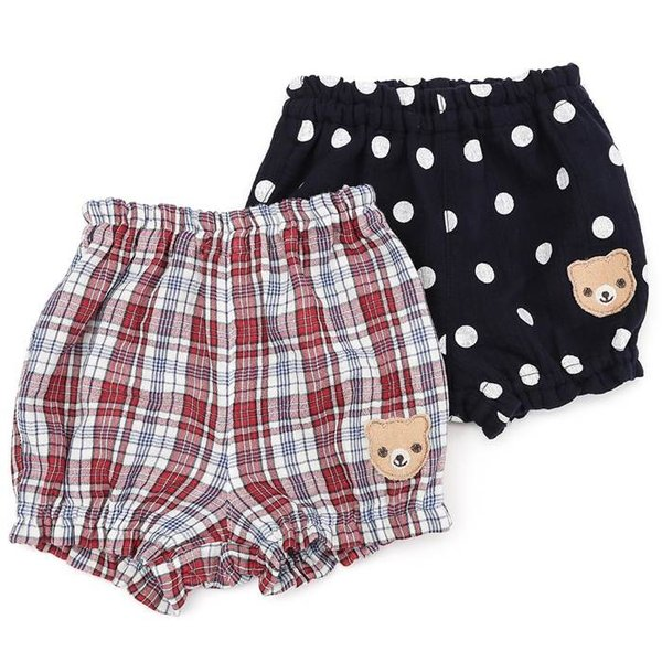 f2b5f36f52870 Search results for Pants|DEJAPAN - Bid and Buy Japan with 0% commission