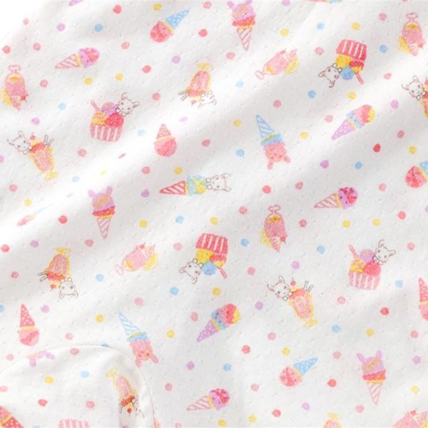 あすつく ベビー 女の子 キムラタン coeur a coeur クーラクール  クーラオール 50〜60|baby-kids-kimuratan|05