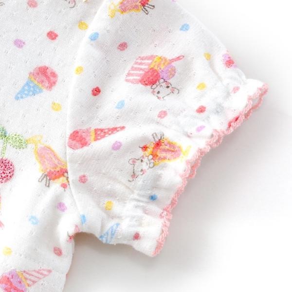 あすつく ベビー 女の子 キムラタン coeur a coeur クーラクール  クーラオール 50〜60|baby-kids-kimuratan|10