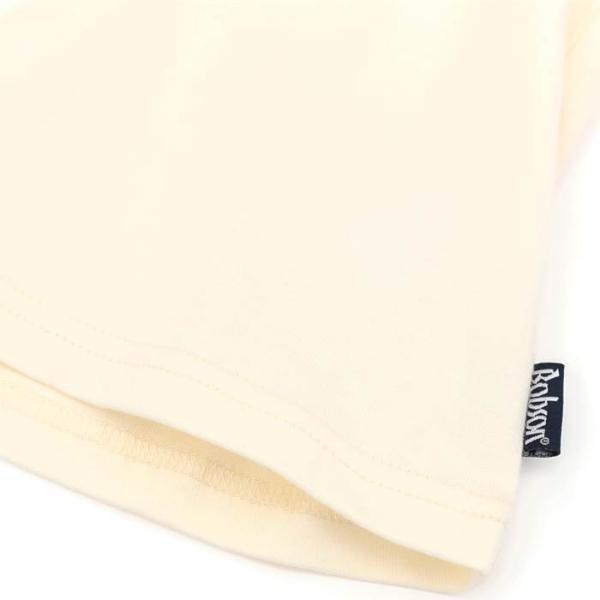 あすつく 子供服 女の子 キムラタン Bobson ボブソン  Tシャツ(長袖) 80 90 95 100 110 120 130 綿100% baby-kids-kimuratan 05