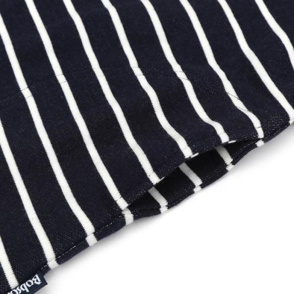 【nousノベルティ対象商品】Bobson (ボブソン ) ワンピース (80〜130cm)  女の子 キムラタン 子供服 綿100% あすつく|baby-kids-kimuratan|13