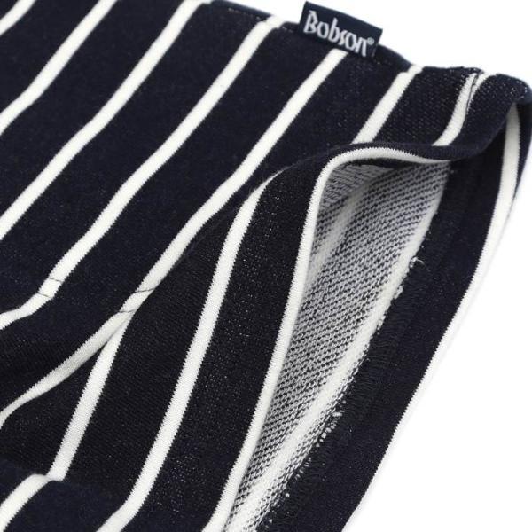 【nousノベルティ対象商品】Bobson (ボブソン ) ワンピース (80〜130cm)  女の子 キムラタン 子供服 綿100% あすつく|baby-kids-kimuratan|14