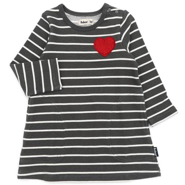 【nousノベルティ対象商品】Bobson (ボブソン ) ワンピース (80〜130cm)  女の子 キムラタン 子供服 綿100% あすつく|baby-kids-kimuratan|18