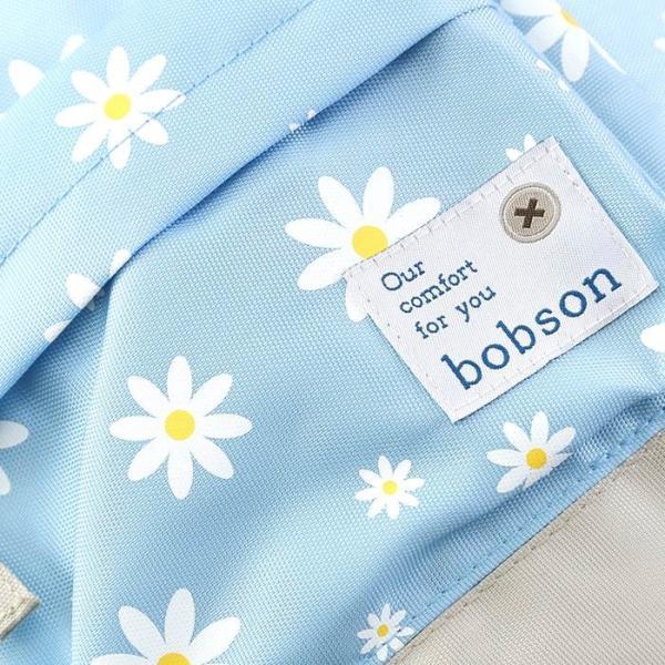 あすつく 子供服 女の子 キムラタン Bobson ボブソン  リュック SS S M|baby-kids-kimuratan|10