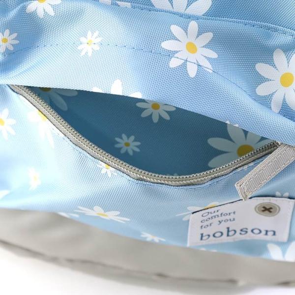 あすつく 子供服 女の子 キムラタン Bobson ボブソン  リュック SS S M|baby-kids-kimuratan|11