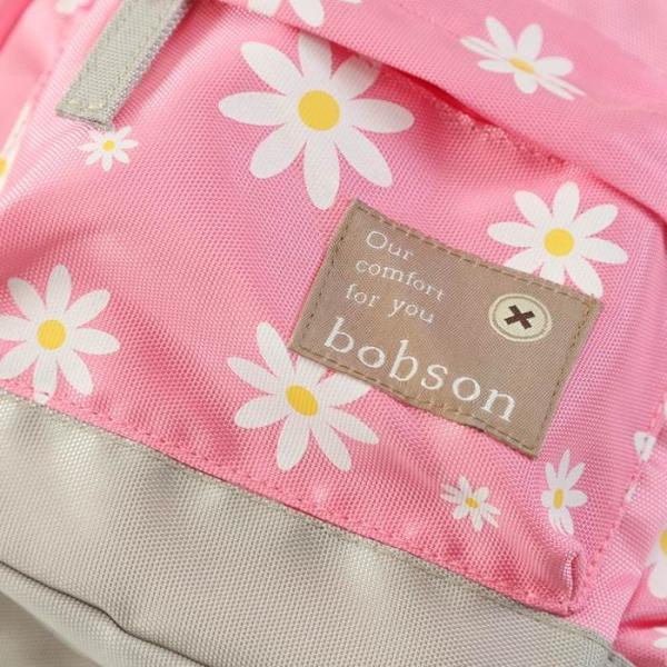 あすつく 子供服 女の子 キムラタン Bobson ボブソン  リュック SS S M|baby-kids-kimuratan|06