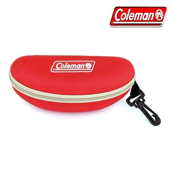 コールマン Coleman サングラスケース CO07-2