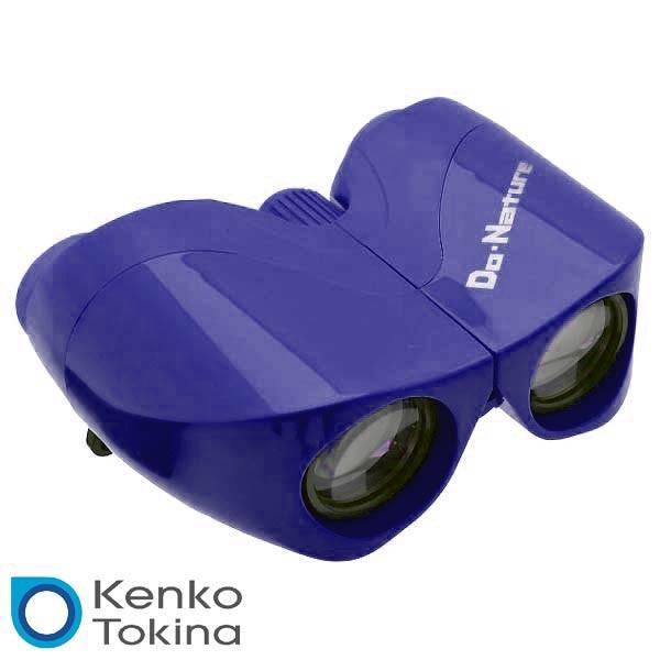 Kenko Tokina ケンコー 双眼鏡 Do・Nature 8×22FF STV-B03PB パープル