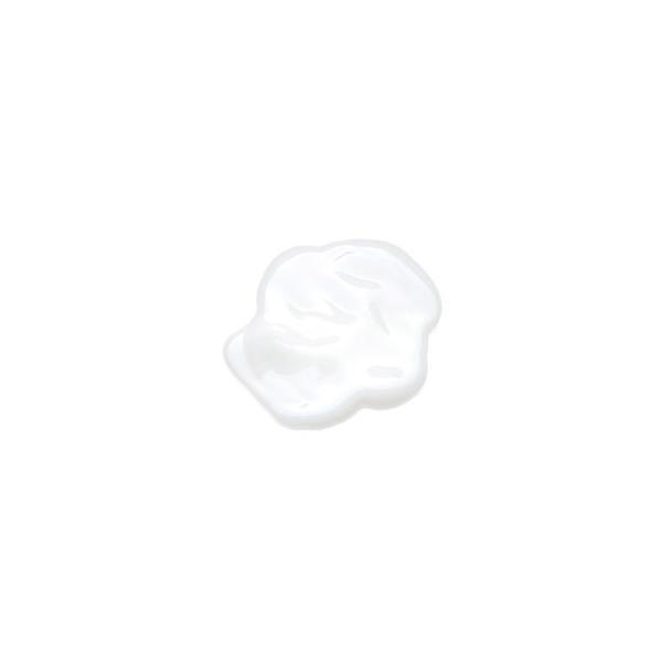 ベビーローション / アロベビー ミルクローション ベビー 赤ちゃん スキンケア  保湿 新生児 乾燥 ベビーオイル 乳液 ベビークリーム (公式)送料無料 babycresco 13