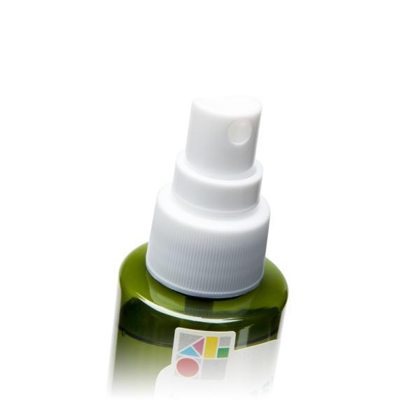日焼け止め 虫除け / アロベビー UV&アウトドアミスト ビッグボトル 大容量 赤ちゃん 子供 オーガニック 無添加 ハーブ スプレー|babycresco|02