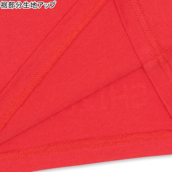 30%OFF SALE ベビードール BABYDOLL 子供服 ドラえもん FILA バックキャラ Tシャツ 男の子 女の子 ベビーサイズ キッズ-1205K|babydoll-y|08