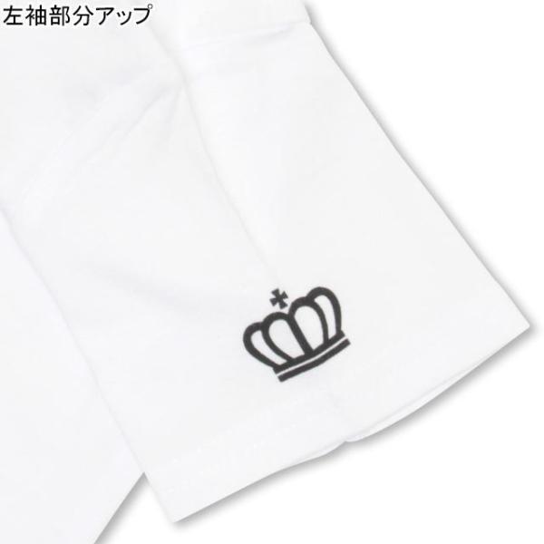 30%OFF SALE ベビードール BABYDOLL 子供服 ドラえもん FILA 胸ロゴ Tシャツ 男の子 女の子 ベビーサイズ キッズ-1209K babydoll-y 05