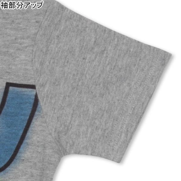 50%OFF SALE ベビードール BABYDOLL 子供服 ラクガキ スプレー Tシャツ 1931K キッズ 男の子 女の子 babydoll-y 06