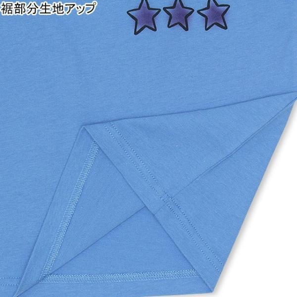 50%OFF SALE ベビードール BABYDOLL 子供服 ラクガキスプレー Tシャツ 2146K キッズ 男の子 女の子|babydoll-y|05
