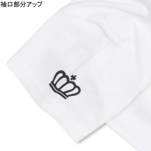 ベビードール BABYDOLL 子供服 ドラえもん キャラクター Tシャツ 2286K ベビーサイズ キッズ 男の子 女の子|babydoll-y|06