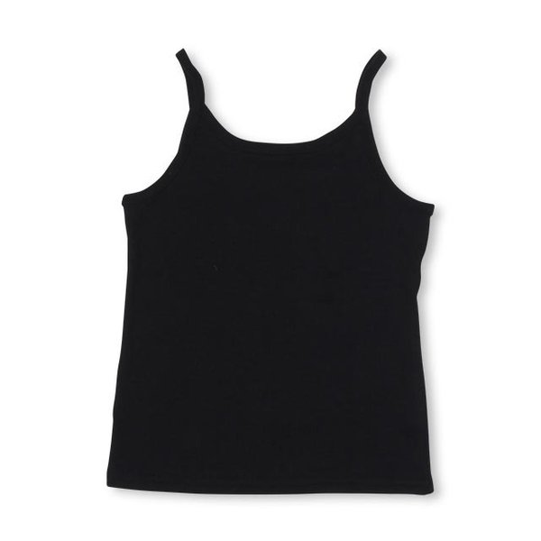30%OFF SALE ベビードール BABYDOLL 子供服 キャミ付き デニム 切替 シャツ 2626K キッズ 女の子|babydoll-y|07