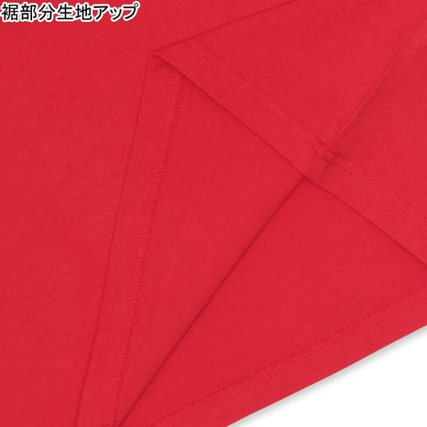 50%OFF SALE ベビードール BABYDOLL 子供服 メッセージ Tシャツ 2755A 大人 レディース メンズ|babydoll-y|06