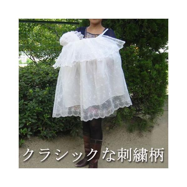 日本製 お宮参り用ケープとお帽子の2点セット 新生児 ベビー 赤ちゃん セレモニー 初参り 初詣り