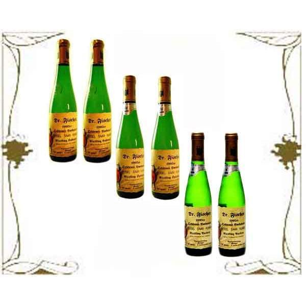 モーゼル ワイン