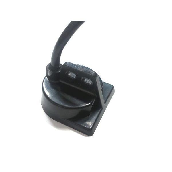 ホンデックス 振動子 TD04A 200kHz 3ピン HONDEX(メール便不可)