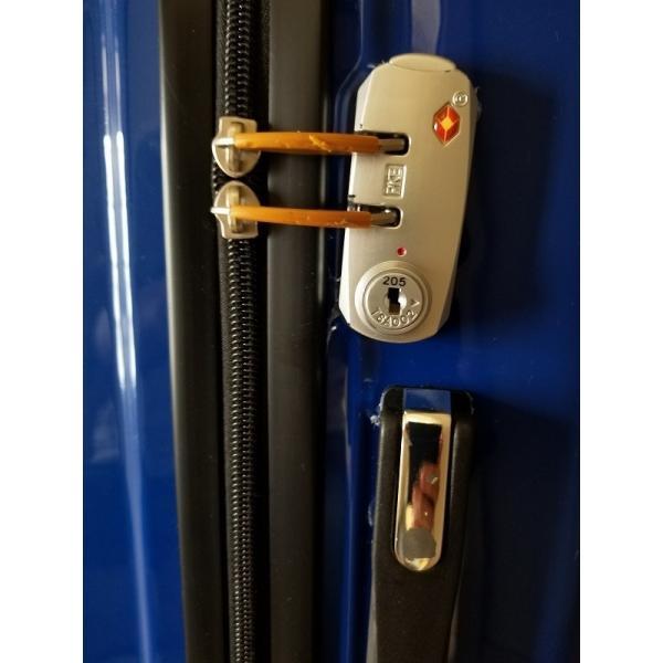 【7泊8日★レンタル】スーツケース Mサイズ 軽量構造|backstageproject|03