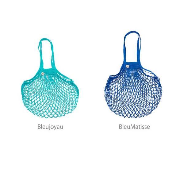 ネットバッグ Mサイズロング 通販 メッシュバッグMサイズロング 網バッグ 綿100% コットン コットンメッシュバッグ 軽い 軽量 あみバッグ ネット 網