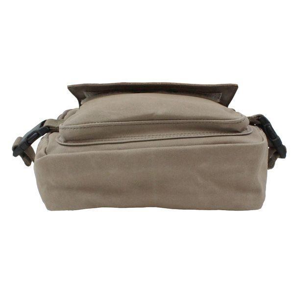 限定アイテムプレゼント 吉田カバン ポーター ウエストバッグ フィールド 706-04662 吉田カバン PORTER FIELD ウエストバッグ|bag-net|04