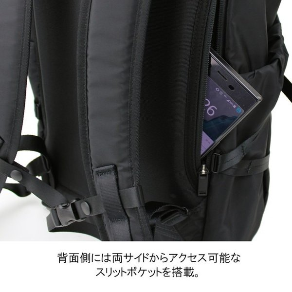 fd4f353562c0 ... QUOプレゼント 吉田カバン ポーターガール ケープ バックパック リュックサック PORTER GIRL CAPE BACKPACK(