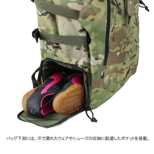 2000円OFFクーポン配布中 BRIEFING ブリーフィング トランジション バックパック リュック TRANSITION BAG XP MC BRM191P11 スポーツ