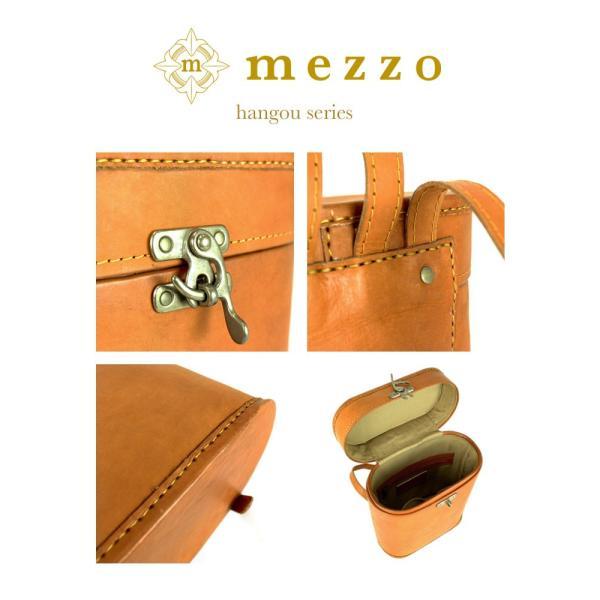 メゾ 革 バッグ キュートな見た目とレトロな風合いの上質なリュック|bag-sonrisa|02