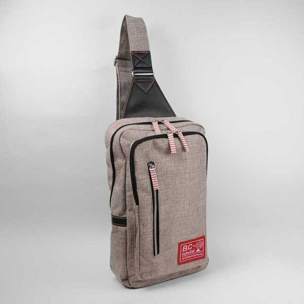 B.C.イシュタル IKT4704-ケーテン ワンショルダーパック,B.C.+ISHUTAL,デイパック,リュックサック,バックパック|bagpacks|02