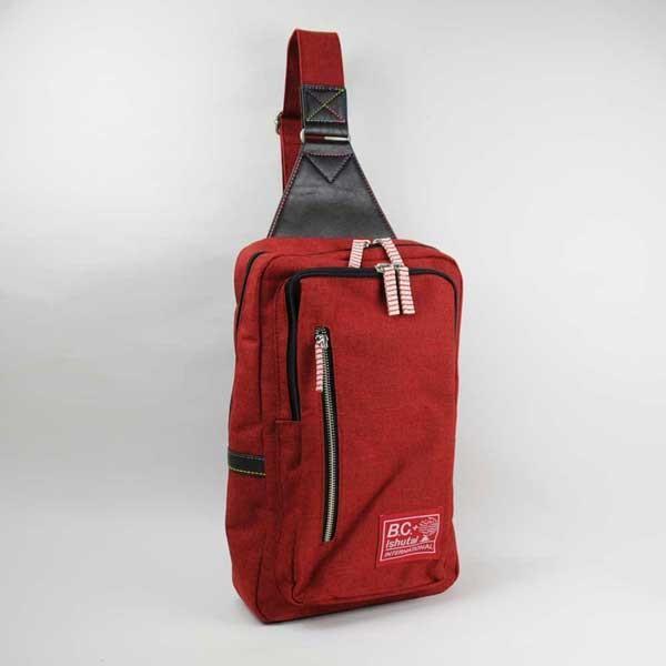 B.C.イシュタル IKT4704-ケーテン ワンショルダーパック,B.C.+ISHUTAL,デイパック,リュックサック,バックパック|bagpacks|03