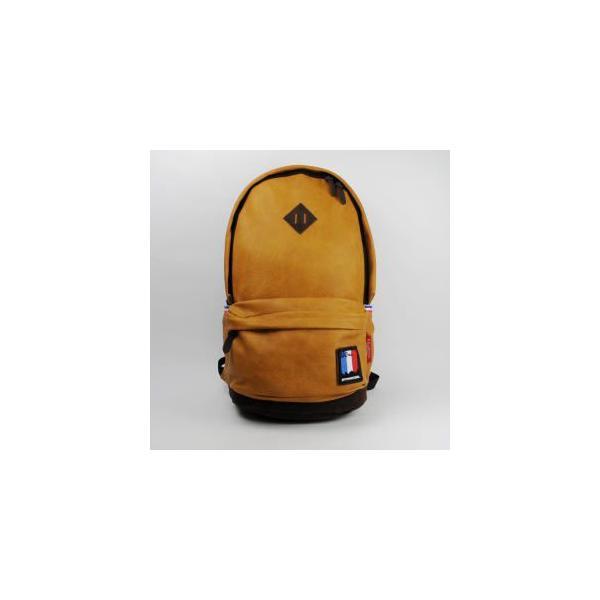 B.C.イシュタル IOD4707-オーバードライブ デイパック,B.C.+ISHUTAL,デイパック,リュックサック,バックパック|bagpacks|02