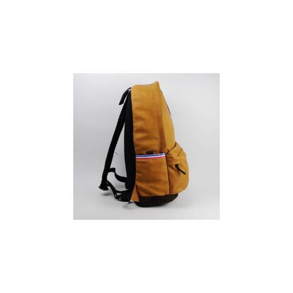 B.C.イシュタル IOD4707-オーバードライブ デイパック,B.C.+ISHUTAL,デイパック,リュックサック,バックパック|bagpacks|03