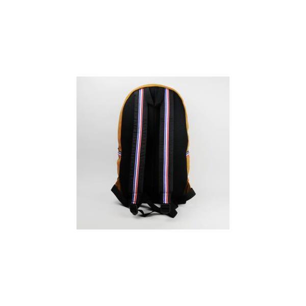 B.C.イシュタル IOD4707-オーバードライブ デイパック,B.C.+ISHUTAL,デイパック,リュックサック,バックパック|bagpacks|04