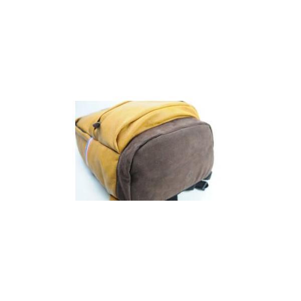 B.C.イシュタル IOD4707-オーバードライブ デイパック,B.C.+ISHUTAL,デイパック,リュックサック,バックパック|bagpacks|06