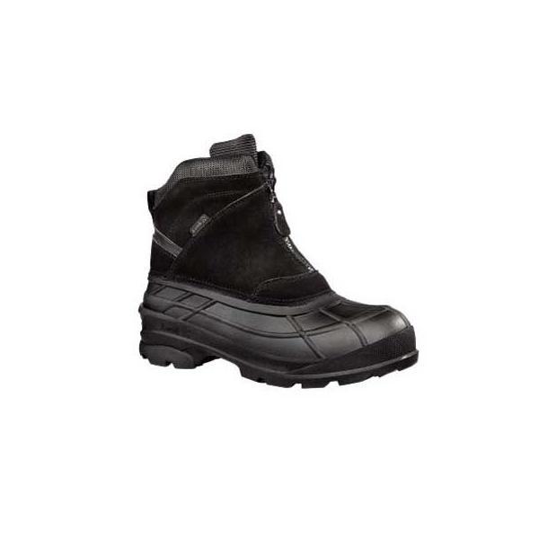 カミック 防寒ブーツ 1600225 シャンプラン ウインター スノーブーツ KAMIK|bagpacks|02