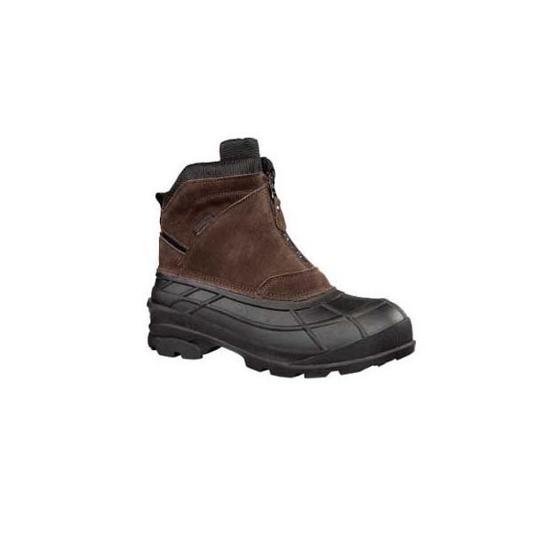 カミック 防寒ブーツ 1600225 シャンプラン ウインター スノーブーツ KAMIK|bagpacks|03