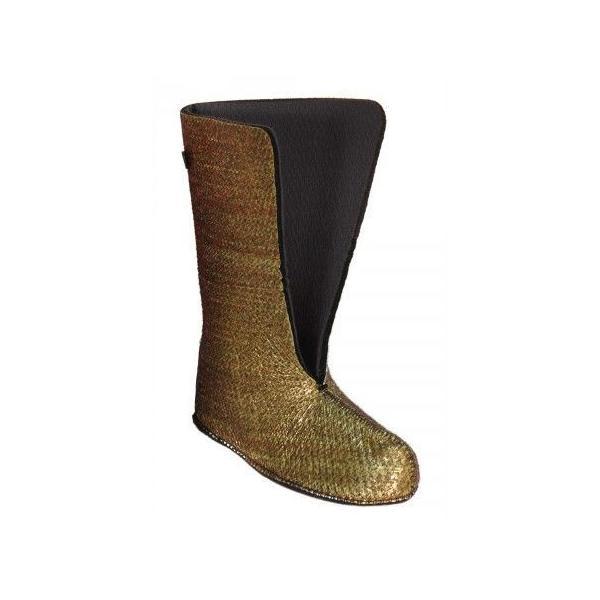 カミック 防寒ブーツ  1600220 グリーンベイ4-WS ウインター スノーブーツ KAMIK|bagpacks|02