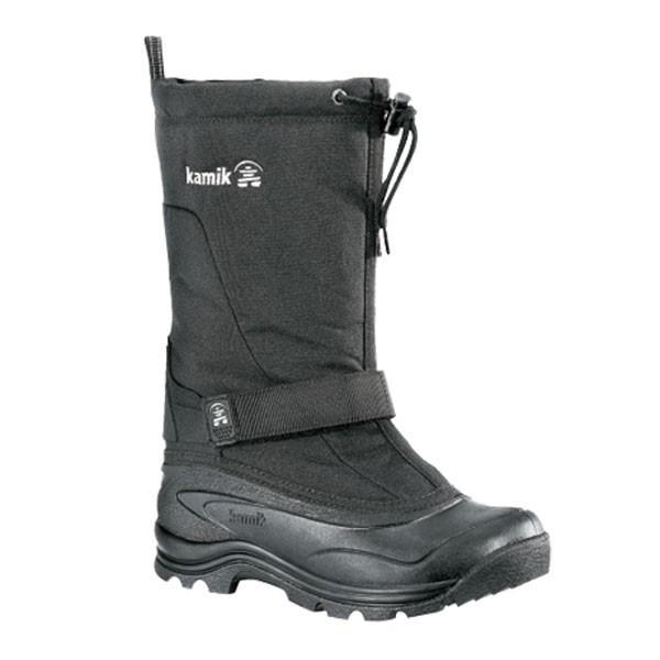 カミック 防寒ブーツ  1600220 グリーンベイ4-WS ウインター スノーブーツ KAMIK|bagpacks|04