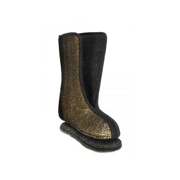 カミック 防寒ブーツ 1600307 アイスクラッシャー ウインター スノーブーツ KAMIK bagpacks 02