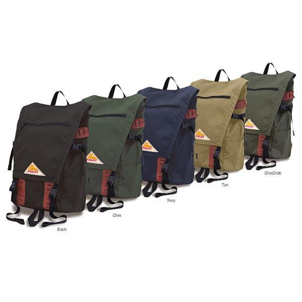 8e12a5935655 ... ケルティ リュック 2592122-ヘリテージパック2.0 KELTY バックパック|bagpacks| ...