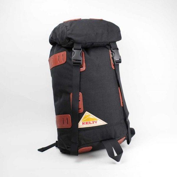 ケルティ ミニモッキングバード KELTY ケルティ リュック バックパック デイパック|bagpacks|02