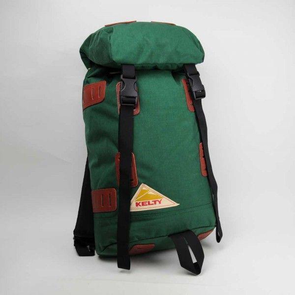 ケルティ ミニモッキングバード KELTY ケルティ リュック バックパック デイパック|bagpacks|03
