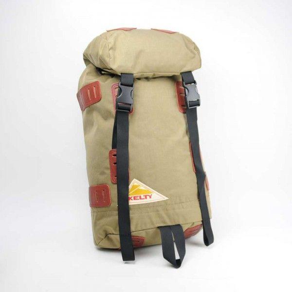 ケルティ ミニモッキングバード KELTY ケルティ リュック バックパック デイパック|bagpacks|05