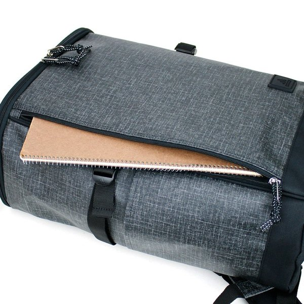 送料無料 adidas(アディダス) フリストB スクエアリュック リュックサック デイパック 23L B4 メンズ レディース ジュニア 55037