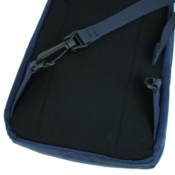 送料無料 Columbia(コロンビア) ボディバッグ ワンショルダーバッグ 斜め掛けバッグ 撥水 メンズ レディース 男女兼用 PU2236