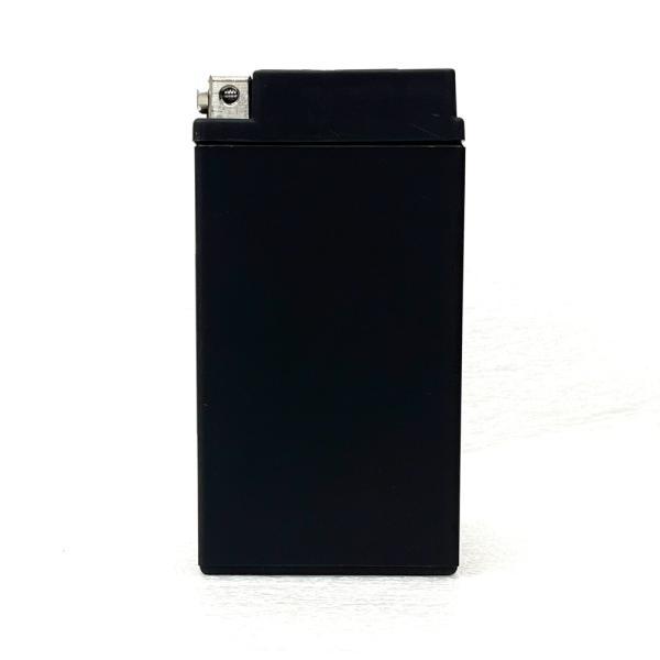 バイクバッテリー充電器セット ◆ PerfectPower充電器 + PERFECT POWER LFP14L-A2 リチウムイオンバッテリー 互換 ユアサ YB14L-A2 リチウムバッテリー baikupatuhakase 07