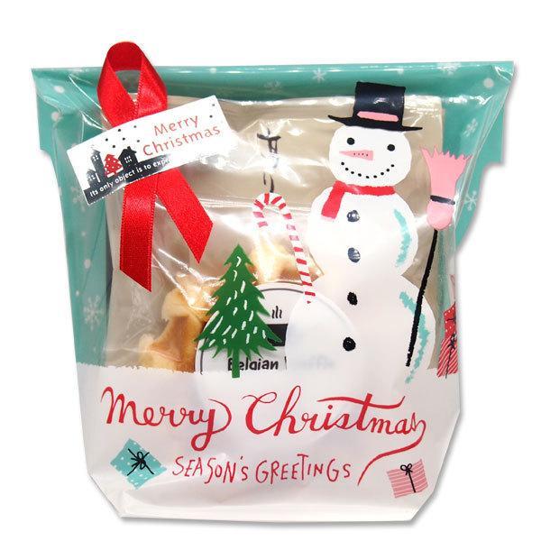 クリスマス お菓子 プチギフト 詰め合わせ プレゼント スイーツ まとめ買い メリークリスマス ミント プチ