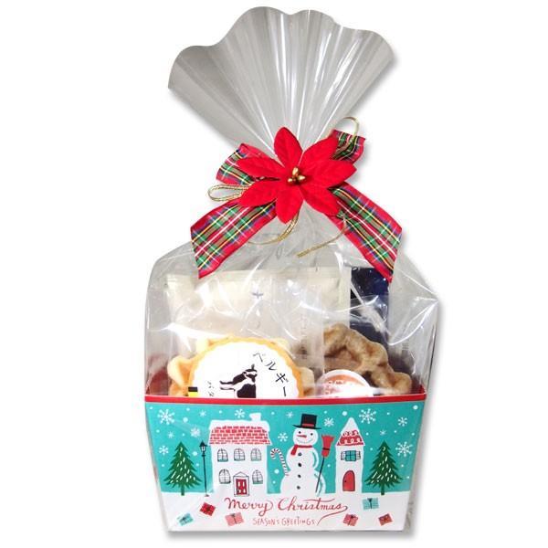 クリスマス お菓子 プチギフト 詰め合わせ プレゼント スイーツ まとめ買い メリークリスマス ミントケース